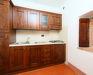 Foto 10 interior - Casa de vacaciones Podernuovo, Castiglione d'Orcia