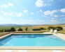 Foto 36 exterior - Casa de vacaciones Podernuovo, Castiglione d'Orcia