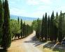 Foto 37 exterior - Casa de vacaciones Podernuovo, Castiglione d'Orcia