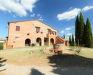 Foto 28 exterior - Casa de vacaciones Podernuovo, Castiglione d'Orcia