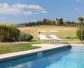 Foto 29 exterior - Casa de vacaciones Podernuovo, Castiglione d'Orcia