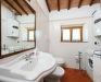 Foto 23 interior - Casa de vacaciones Podernuovo, Castiglione d'Orcia