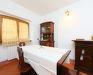 Foto 9 interior - Casa de vacaciones Podernuovo, Castiglione d'Orcia
