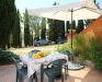 Foto 24 interior - Casa de vacaciones Podernuovo, Castiglione d'Orcia