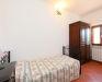 Foto 22 interior - Casa de vacaciones Podernuovo, Castiglione d'Orcia