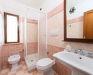 Foto 17 interior - Casa de vacaciones Podernuovo, Castiglione d'Orcia