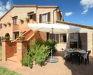 Foto 25 exterior - Casa de vacaciones Podernuovo, Castiglione d'Orcia