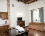 Foto 5 interior - Apartamento Poggitazzi, Terranuova Bracciolini
