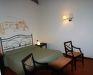 Foto 8 interior - Apartamento Poggitazzi, Terranuova Bracciolini