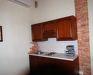 Foto 4 interior - Apartamento Poggitazzi, Terranuova Bracciolini