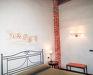 Foto 11 interior - Apartamento Poggitazzi, Terranuova Bracciolini