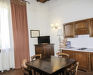 Foto 6 interior - Apartamento Poggitazzi, Terranuova Bracciolini
