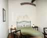 Foto 9 interior - Apartamento Poggitazzi, Terranuova Bracciolini