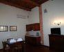 Foto 7 interior - Apartamento Poggitazzi, Terranuova Bracciolini