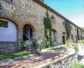 Foto 25 exterior - Apartamento Poggitazzi, Terranuova Bracciolini