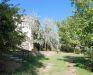 Foto 26 exterior - Apartamento Poggitazzi, Terranuova Bracciolini