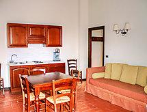 Terranuova Bracciolini - Apartamento Poggitazzi