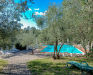 Foto 9 exterior - Apartamento Poggitazzi, Terranuova Bracciolini