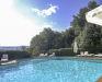 Foto 12 exterior - Apartamento Poggitazzi, Terranuova Bracciolini