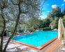 Foto 16 exterior - Apartamento Poggitazzi, Terranuova Bracciolini