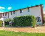 Foto 17 exterior - Apartamento Poggitazzi, Terranuova Bracciolini