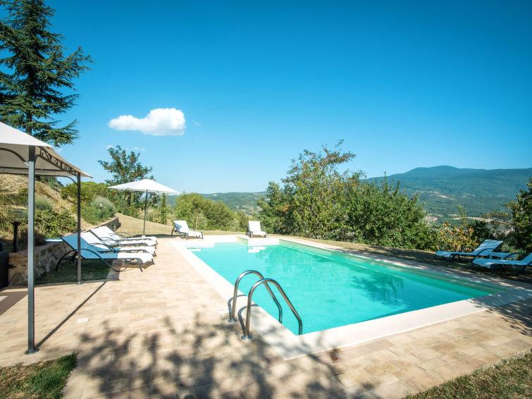 Villa al Sole (MTL190) - 21