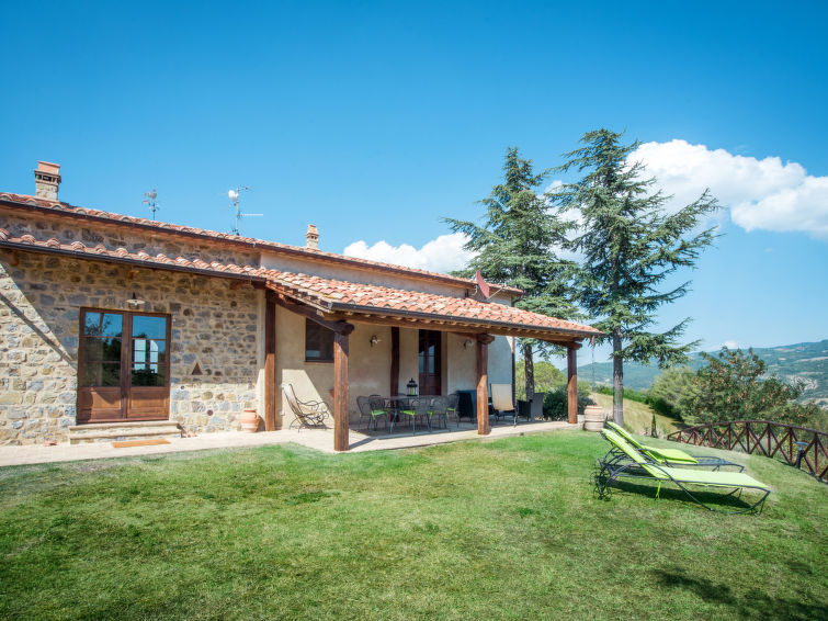 Villa al Sole (MTL190) - 24
