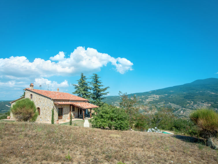 Villa al Sole (MTL190) - 23