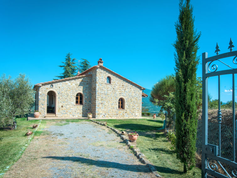 Villa al Sole (MTL190) - 29