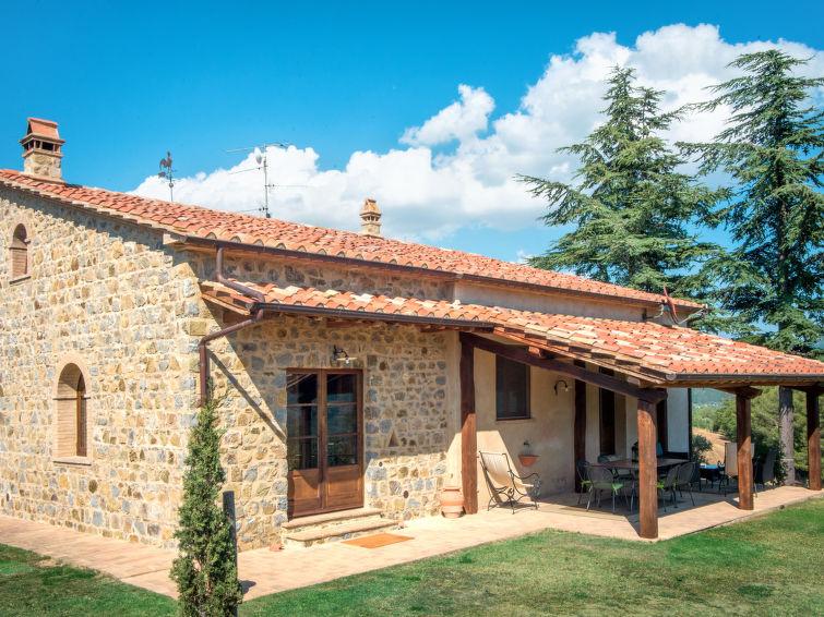 Villa al Sole (MTL190) - 27