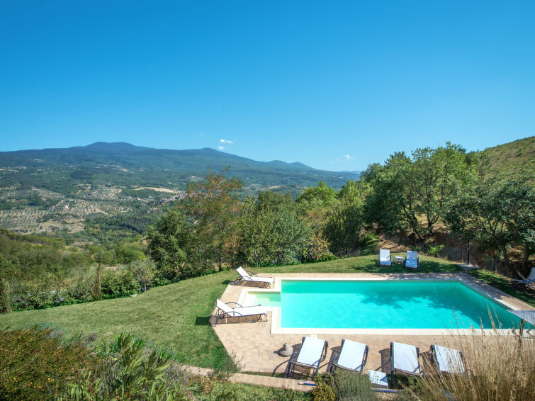 Villa al Sole (MTL190) - 1