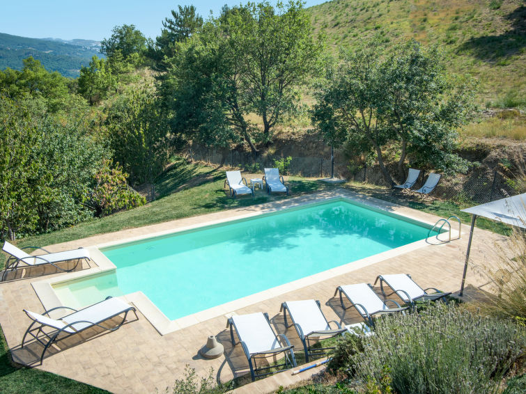 Villa al Sole (MTL190) - 25