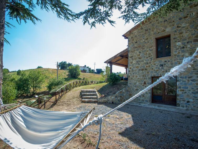 Villa al Sole (MTL190) - 28