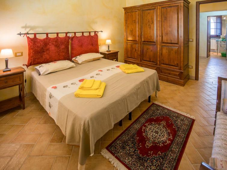 Villa al Sole (MTL190) - 10
