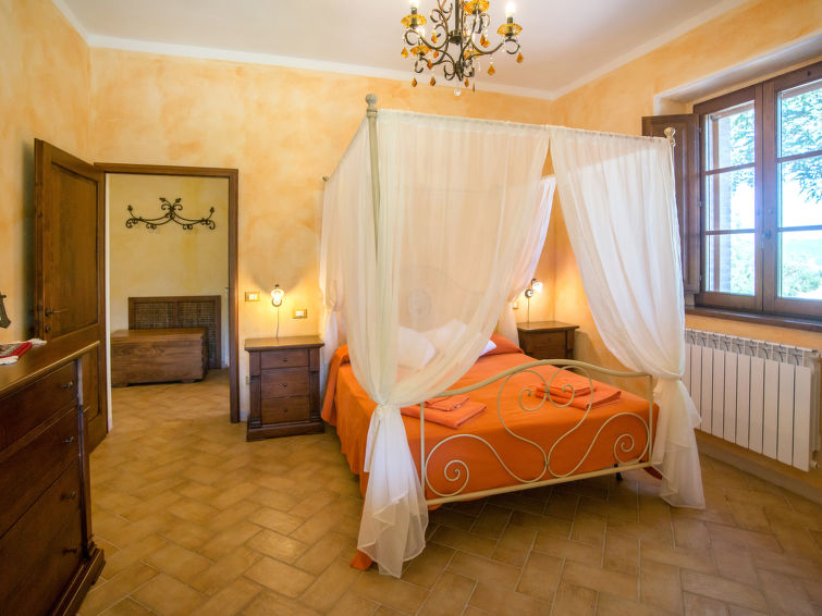 Villa al Sole (MTL190) - 13