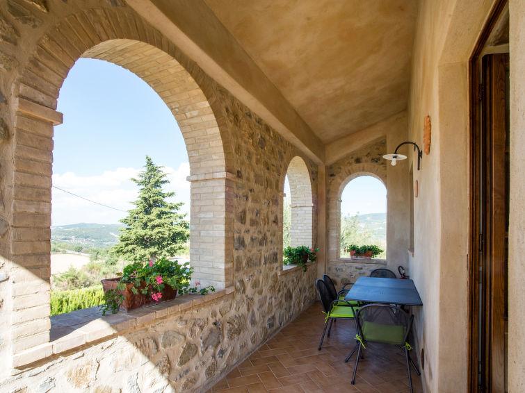 Villa al Sole (MTL190) - 30