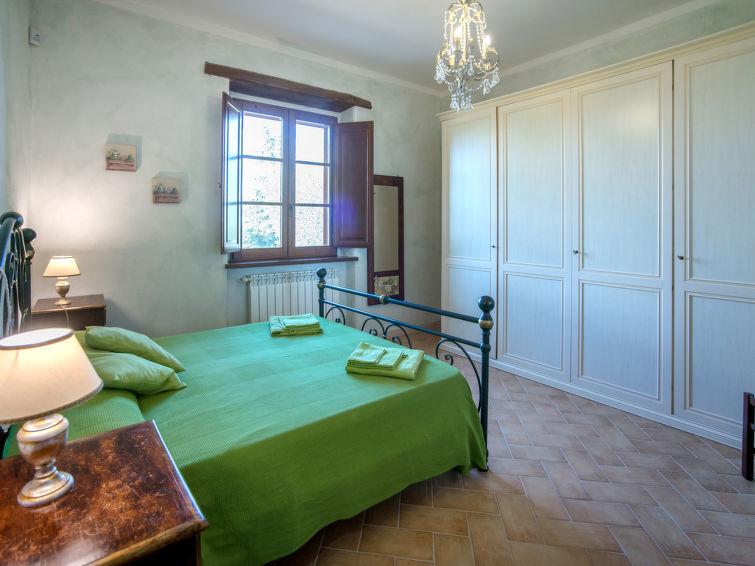 Villa al Sole (MTL190) - 12