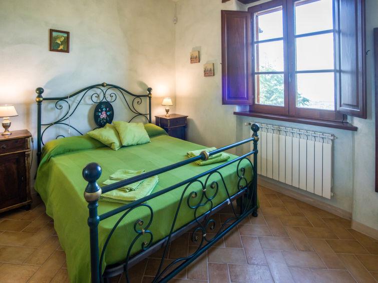 Villa al Sole (MTL190) - 11