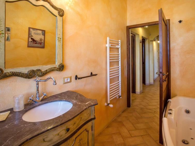 Villa al Sole (MTL190) - 15