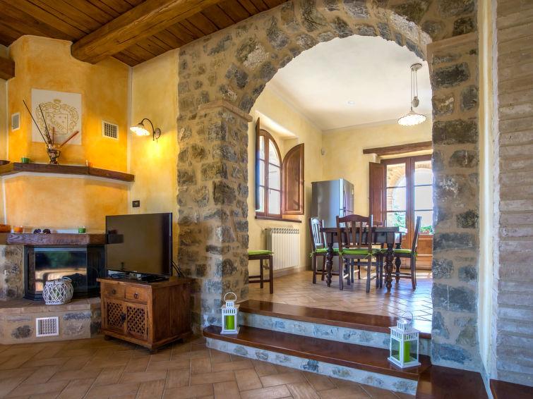 Villa al Sole (MTL190) - 4