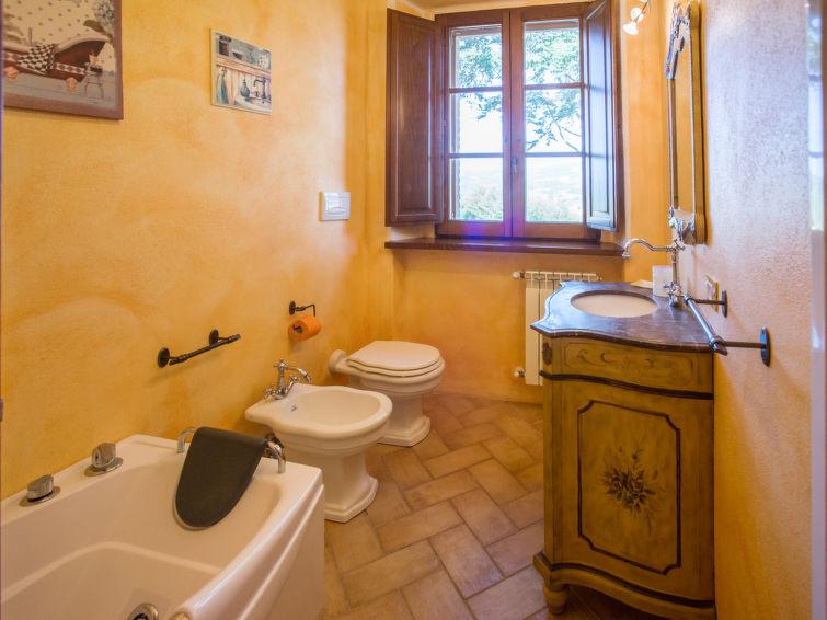 Villa al Sole (MTL190) - 16