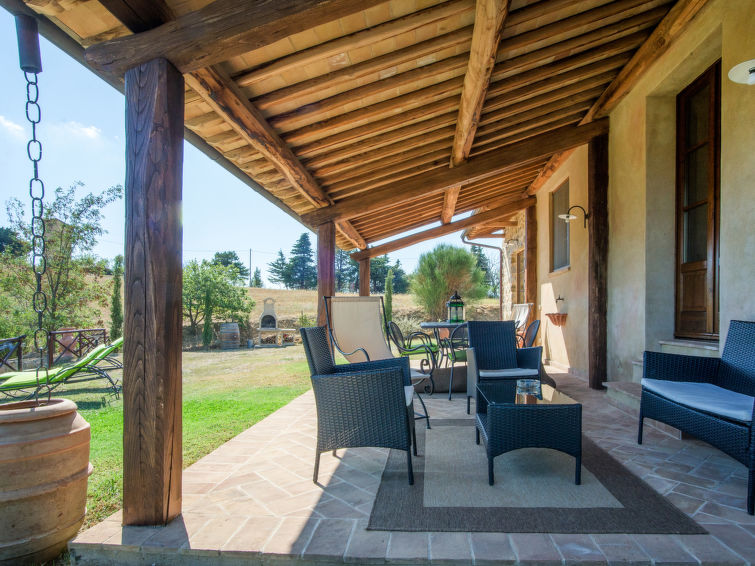 Villa al Sole (MTL190) - 0