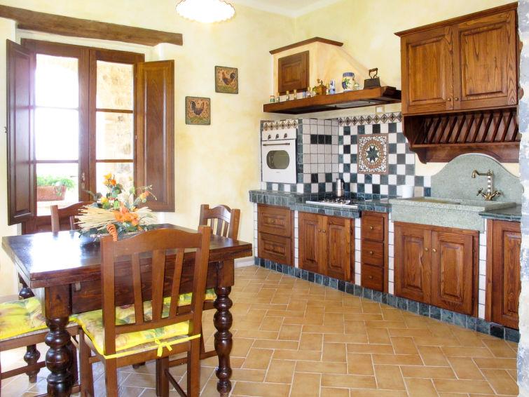 Villa al Sole (MTL190) - 6