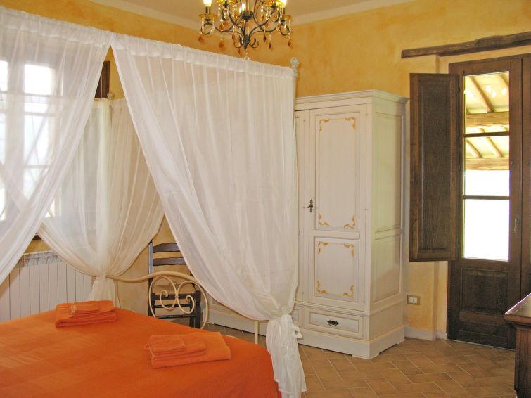 Villa al Sole (MTL190) - 14