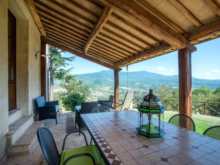 Villa al Sole (MTL190) - 22