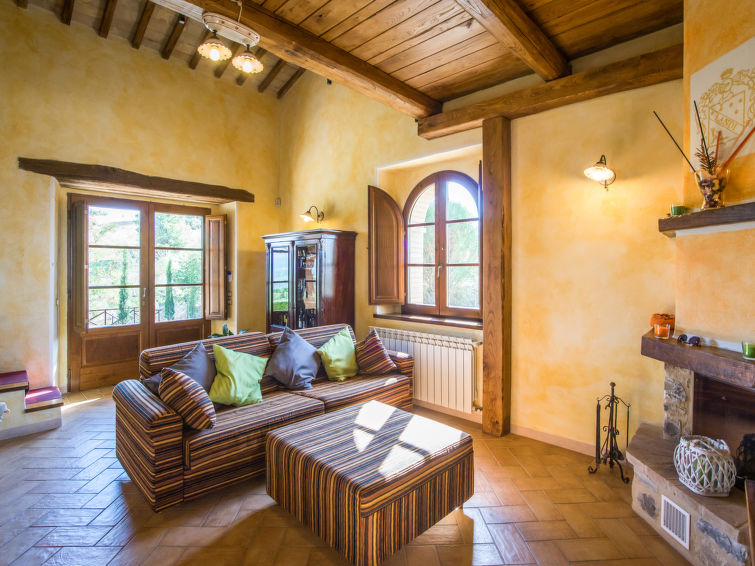 Villa al Sole (MTL190) - 2