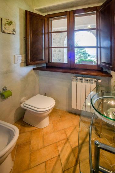 Villa al Sole (MTL190) - 18