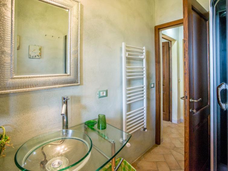 Villa al Sole (MTL190) - 17