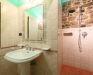 Foto 17 interior - Casa de vacaciones I Camini, Castelfranco di Sopra