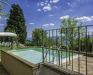 Foto 18 exterior - Casa de vacaciones I Camini, Castelfranco di Sopra
